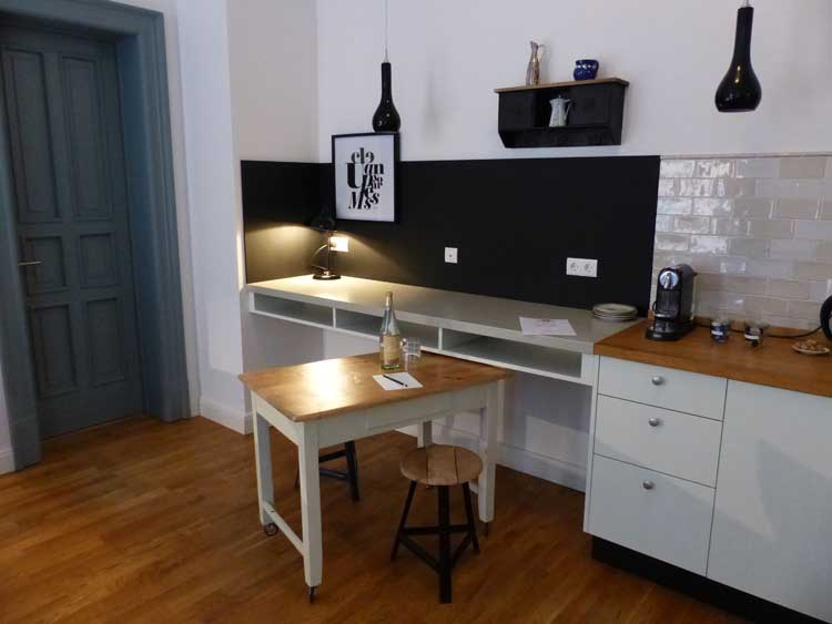 Gorki-Apartments-Berlin.study