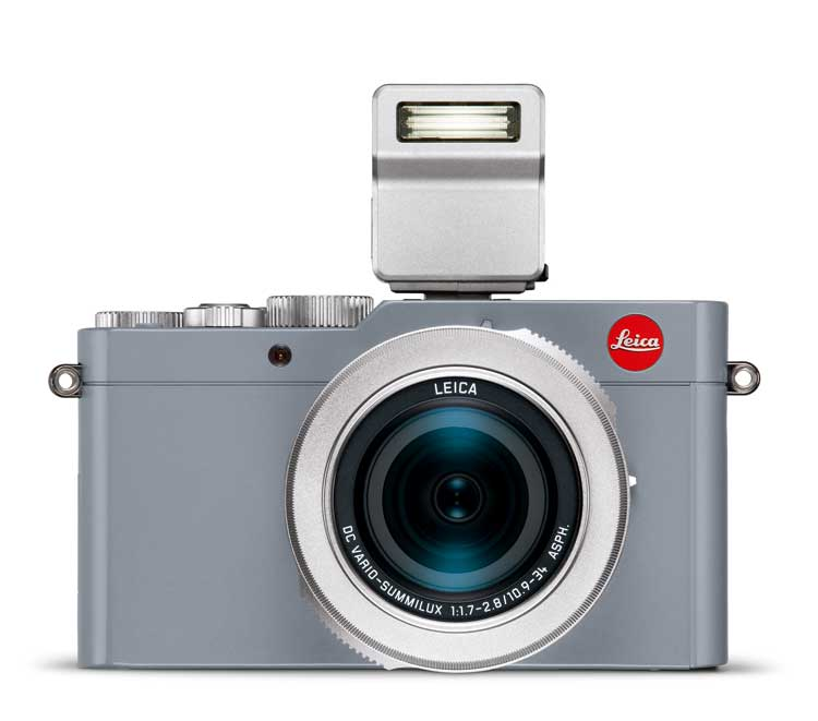 Leica-D-Lux_solid-gray_front_int