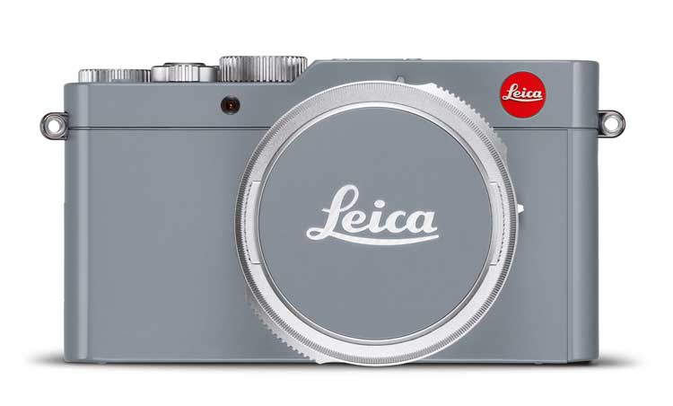 Leica-D-Lux_solid-gray_front_lens-cap