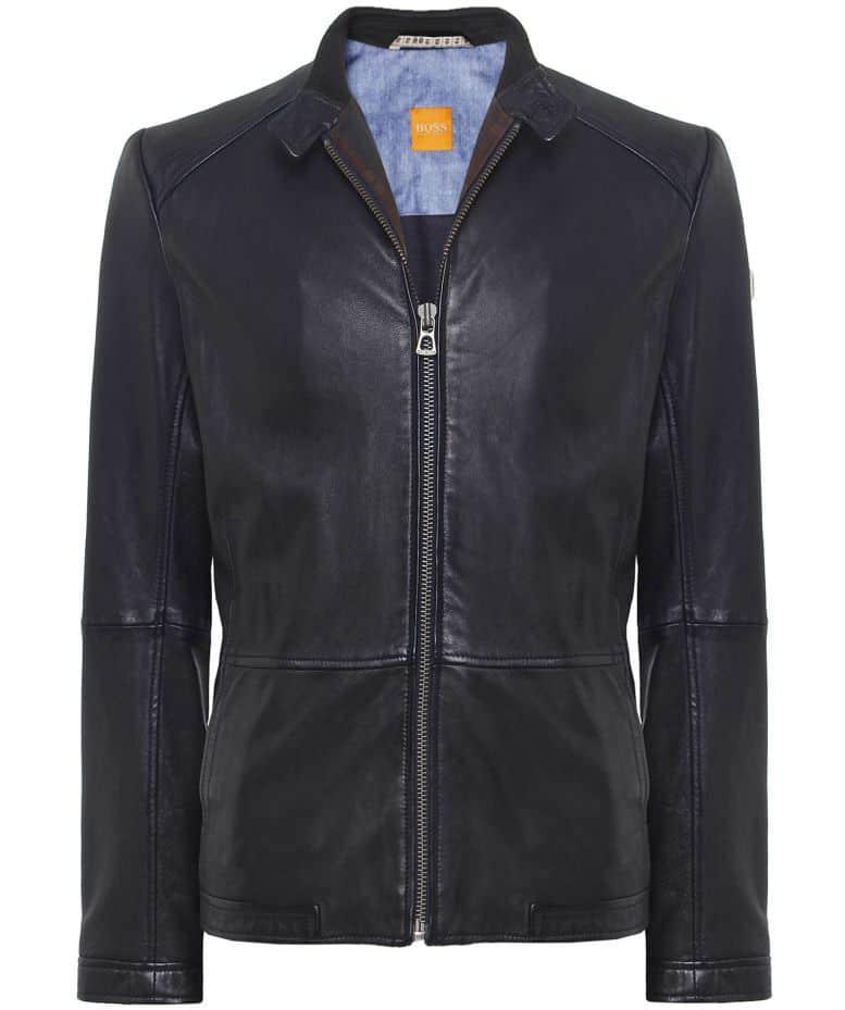 hugo-boss-orange-jelon-leather-jacket-p804540-1959317_image