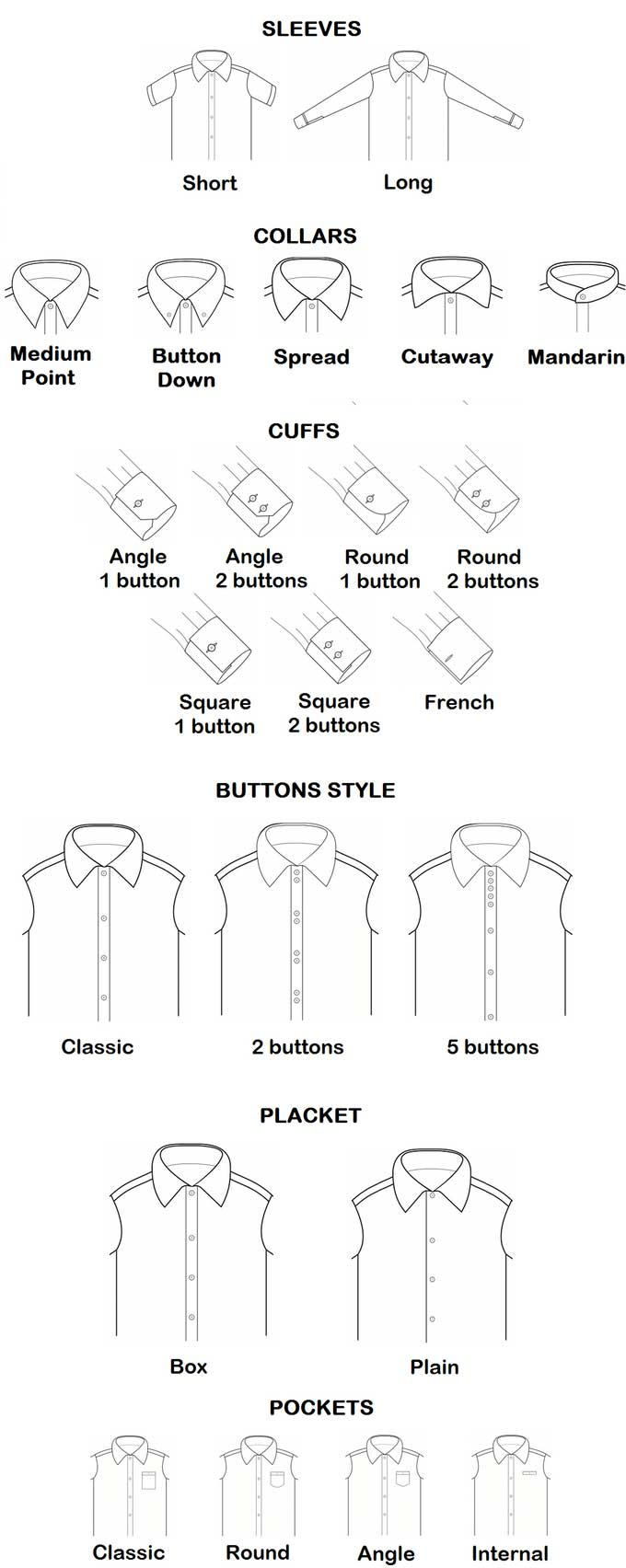 tom-and-jey-bamboo-dress-shirts-customisation