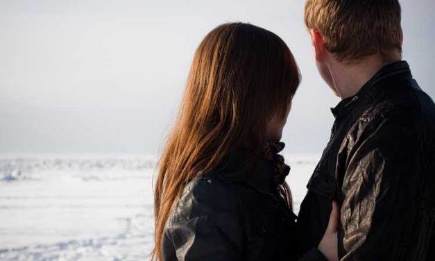 Do's and Don'ts for Christmas Proposals