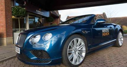 Bentley-Continental-GT-Speed-Convertible-MenStyle-Fashion