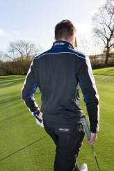 Dom Reilly mansbag gym Galvin Green London Golf Club menstylefashion 2016 (18)