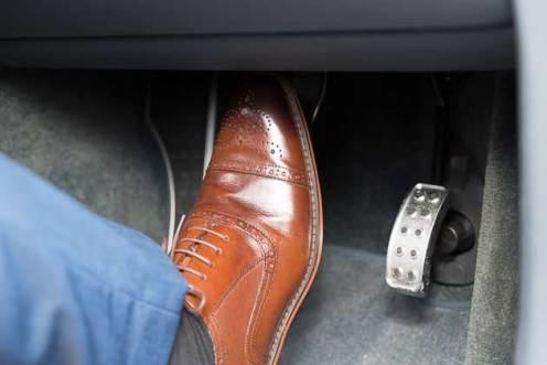 Gucinari-Mens-Shoes---luxury-Week-london-MenStyleFashion.jpg-Bentley-2016