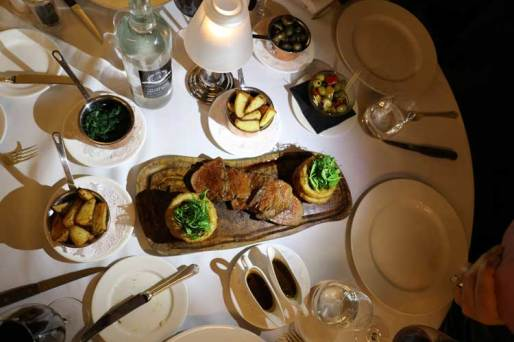 Hilton-Syon-Park-MenStyleFashion-Luxury-Week-London.--steakhouse
