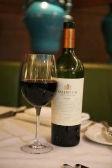 Hilton-Syon-Park-MenStyleFashion-Luxury-Week-London.--wine-malbec
