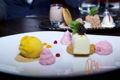 Mimosa-Chelsea-Restaurant-Luxury-Week-London-MenStyleFashion-Maria-Scard000195