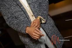 Nas-Abraham-Grosenvor-House-Apartments-London-Jumeirah--Luxury-Week-London-MenStyleFashion-Maria-Scard-Plume-Angel-Peacock-feathers000140
