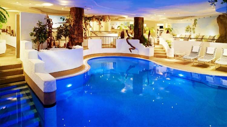aquamarin-hotel-fuerstenhof