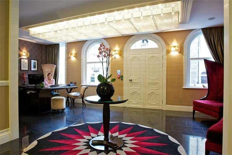 ten-manchester-street-hotel-2