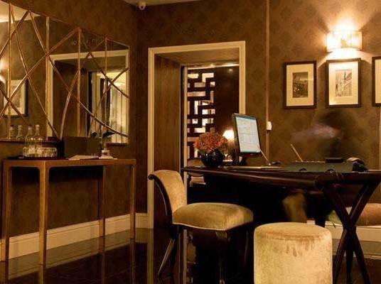 ten-manchester-street-hotel-3