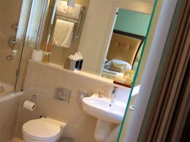 ten-manchester-street-hotel-8