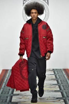 Astrid Andersen - Luxury Wools, Denims Linton Tweeds (10)
