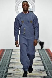 Astrid Andersen - Luxury Wools, Denims Linton Tweeds (12)