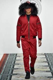 Astrid Andersen - Luxury Wools, Denims Linton Tweeds (15)