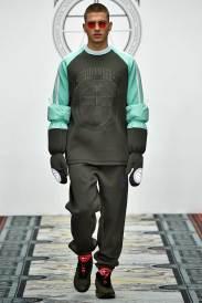 Astrid Andersen - Luxury Wools, Denims Linton Tweeds (17)