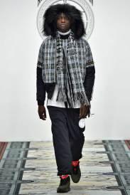 Astrid Andersen - Luxury Wools, Denims Linton Tweeds (3)