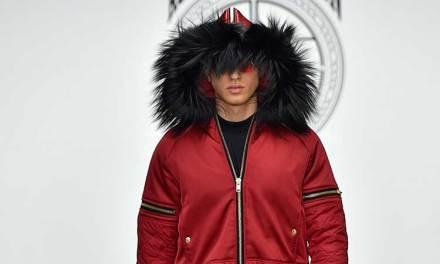 Astrid Andersen – Luxury Wools, Denims & Linton Tweeds
