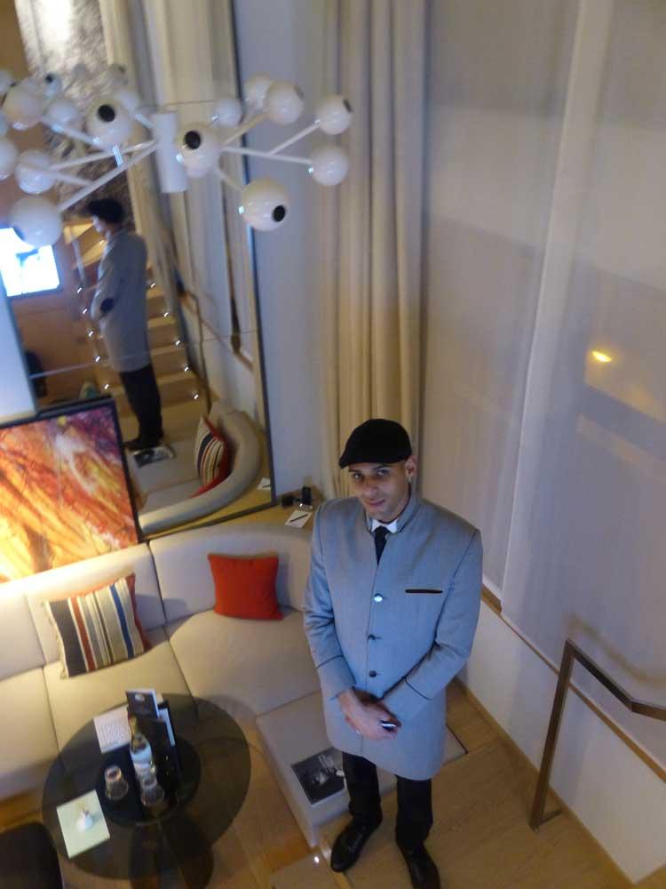 Hotel-Le-Cinq-Codet-Paris-France