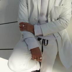Karim Rashid - Industrial Designer menStyleFashion Paris Fashion Week 2016 (6)