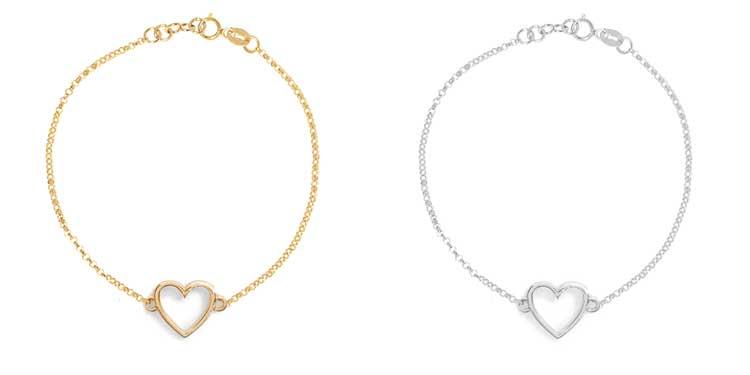 Valentine S Day Boutique Mejuri Jewelry Revolution Men Style