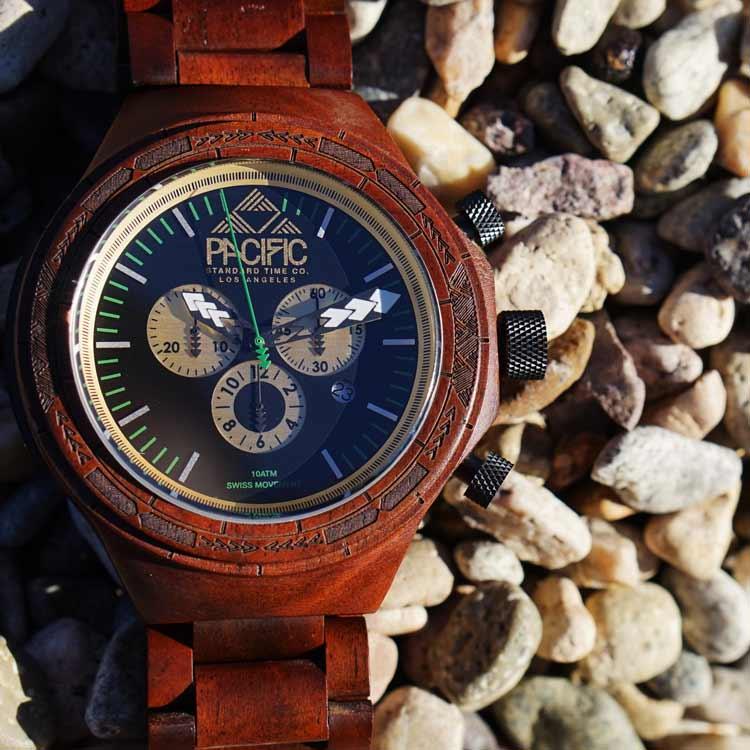 PACIFIC-STANDARD-TIME-COMPANY-MILO-2