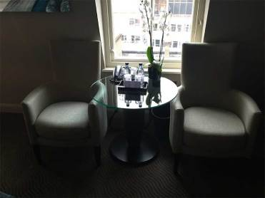 Radisson-Room-Seats