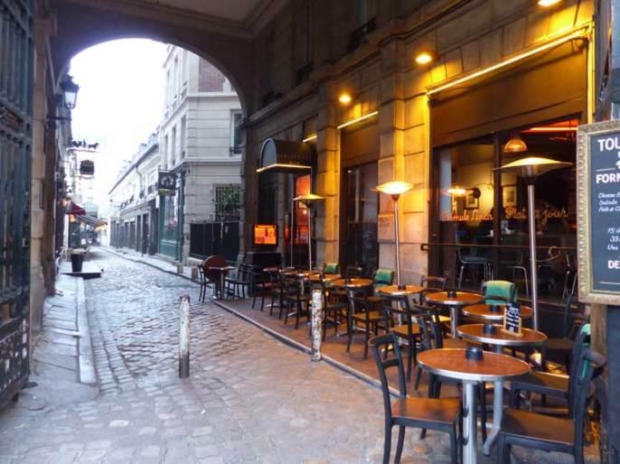 Saint Germain boulevard MenStyleFashion 2016 (7)