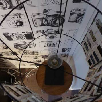 Saint-Germain-des-Prés Sweet Inn Apartments Paris MenStyleFashion (12)