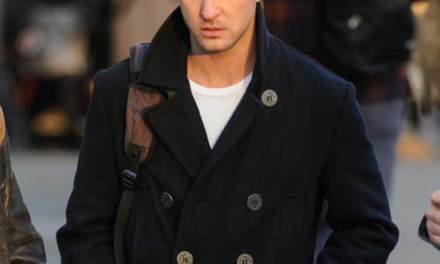 Winter Coats – Top 5 Jackets To Invest In