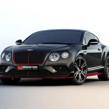 monster-by-mulliner