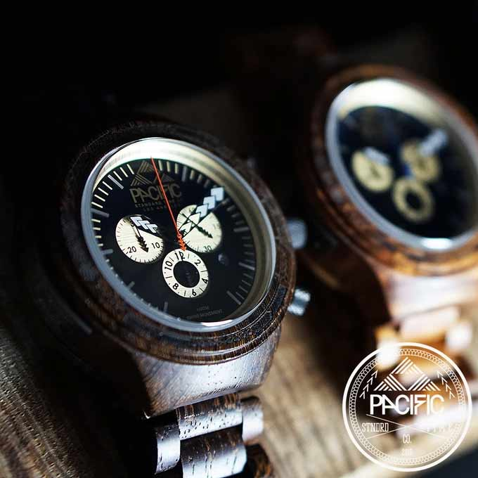 pacific-standard-time-pheasant-wood