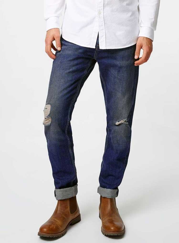 vintage-slim-fit-jeans-from-Topman