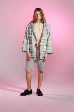 Thaddeus-ONeil-SS16-Menswear-Lookbook (12)