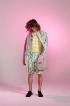 Thaddeus-ONeil-SS16-Menswear-Lookbook (25)