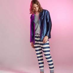 Thaddeus-ONeil-SS16-Menswear-Lookbook (3)