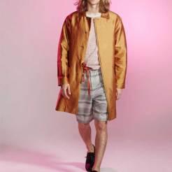 Thaddeus-ONeil-SS16-Menswear-Lookbook (8)