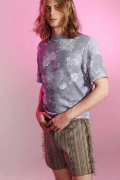 Thaddeus-ONeil-SS16-Menswear-Lookbook (9)