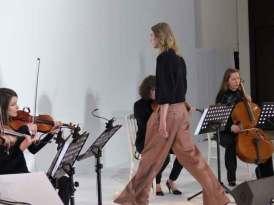 Wooyoungmi - MenStyleFashion paris fashion Week Photography Gracie Opulanza (8)