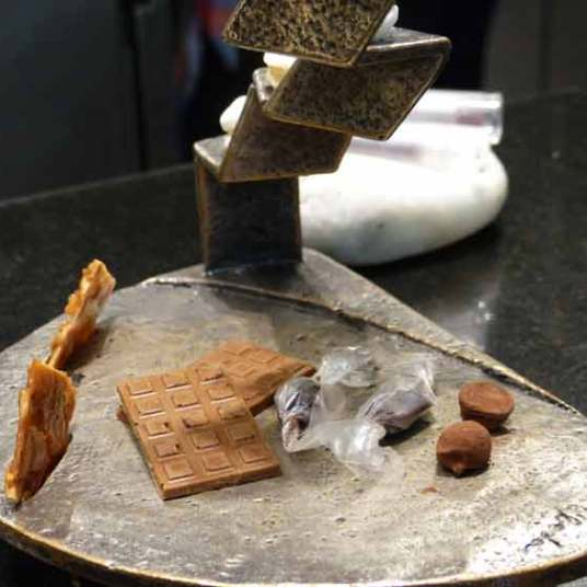 ABaC-Restaurant-Hotel---2-Michelin-Star-Barcelona-menStyleFashion-review-2016-(17).jpg-Chocolate