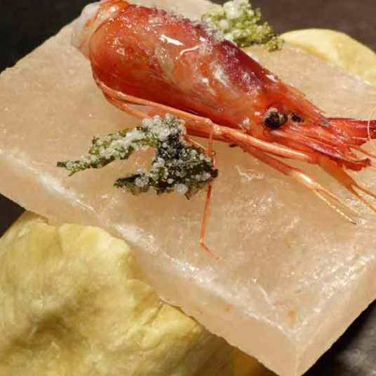 ABaC-Restaurant-Hotel---2-Michelin-Star-Barcelona-menStyleFashion-review-2016-(19).jpg-Prawn