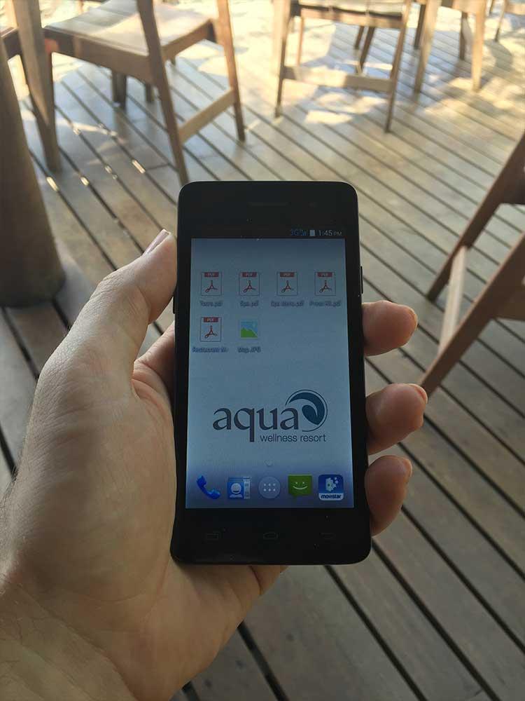 Aqua10