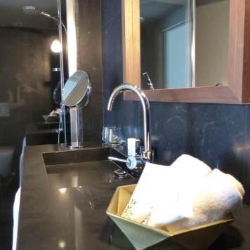 DearMadrid Hotel menStyleFashion Review 2016 Calle Gran Via (13)