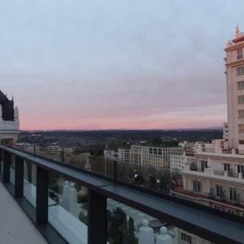 DearMadrid Hotel menStyleFashion Review 2016 Calle Gran Via (2)