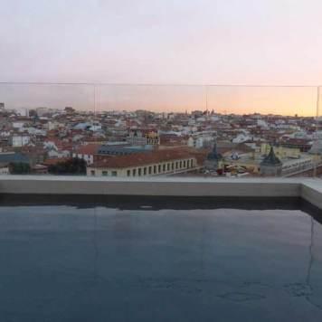 DearMadrid Hotel menStyleFashion Review 2016 Calle Gran Via (8)