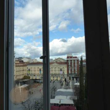 MeMadrid by Melia MenStyleFashion 2016 Hotel Review (23)
