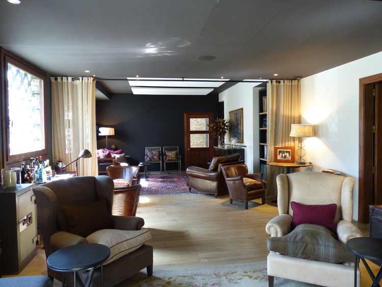 Primero Primera - Family Owned Boutique Hotel Barcelona MenStyleFashion (6)