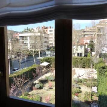 Primero Primera - Family Owned Boutique Hotel Barcelona MenStyleFashion (9)