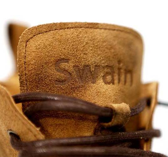 swain-boots-5